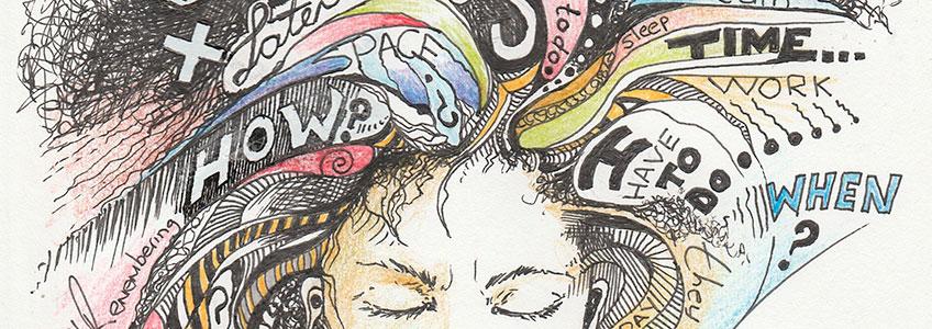 mind-clutter-848x300