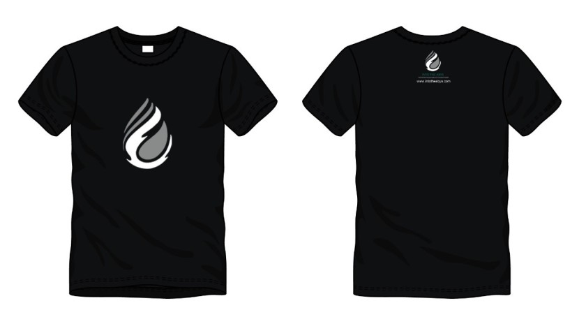ITA T-shirt