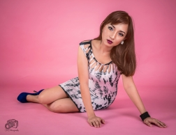 PrincessAbby01108