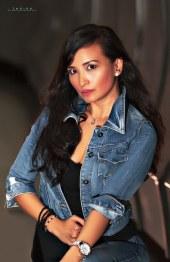 Rochelle Bonifacio Santiago
