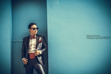 Archetype Images By Mhar Villaester - 004