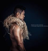 Archetype Images By Mhar Villaester - 03