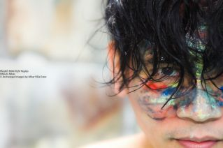 Archetype Images By Mhar Villaester - 04