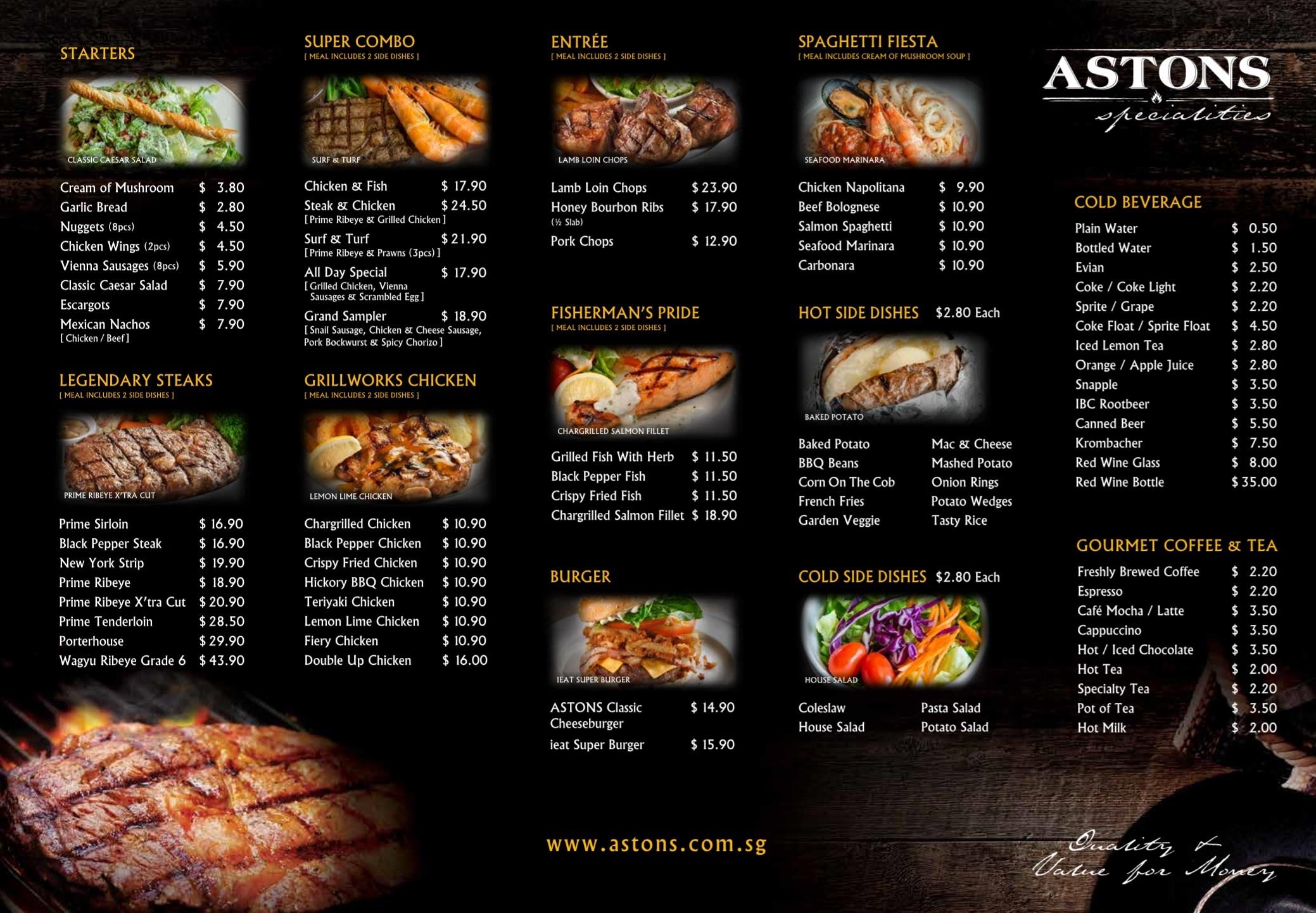 Astons's Menu.jpg